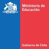 Logo_del_Ministerio_de_Educación_(Chile)